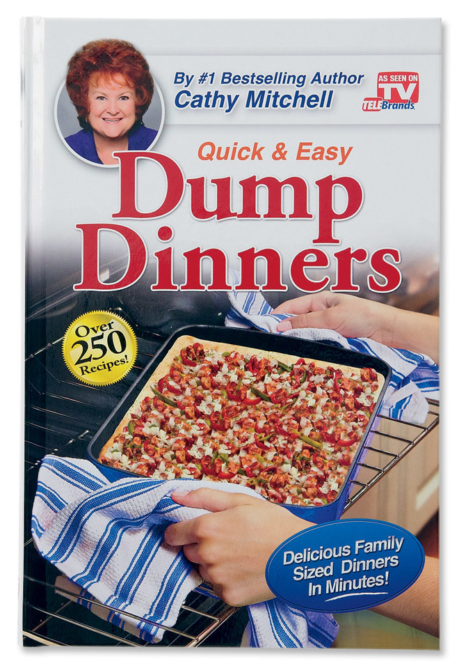 quick&easy-dinners-1