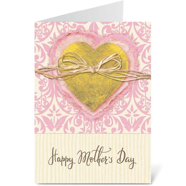 Mother's Day Greeting Cards by Current Catalog