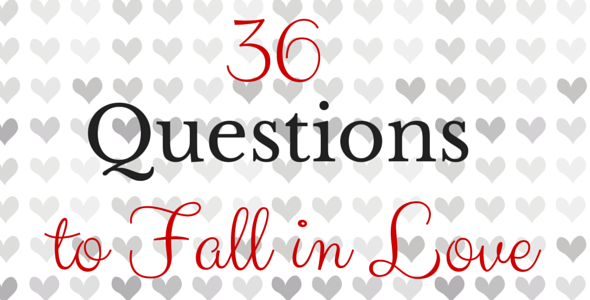 36-questions-to-fall-in-love
