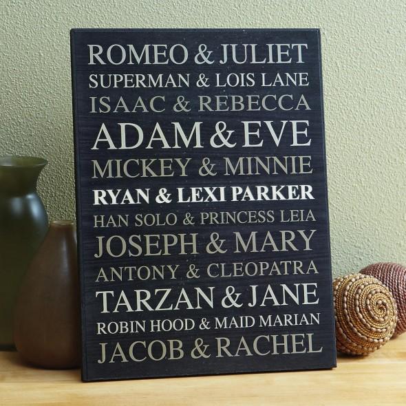 personalized-plaque