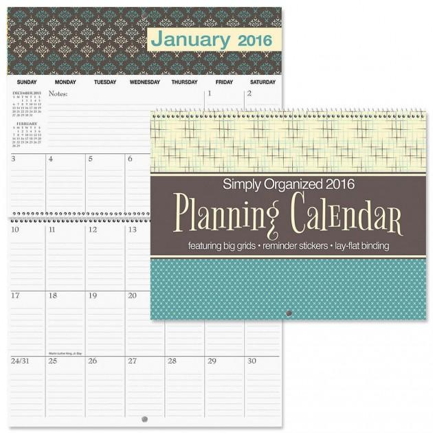 simple-organized-big-grid-calendar