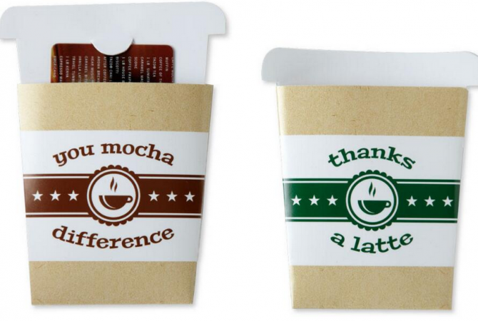 coffee-gift-card-holders