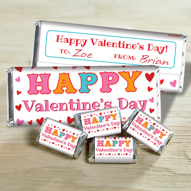 image regarding Free Printable Candy Bar Wrappers titled Cost-free Printable: Sweet Bar Wrapper Present Website